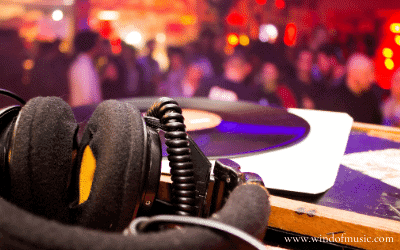 How Much Does A Wedding Dj Cost in the modern era?