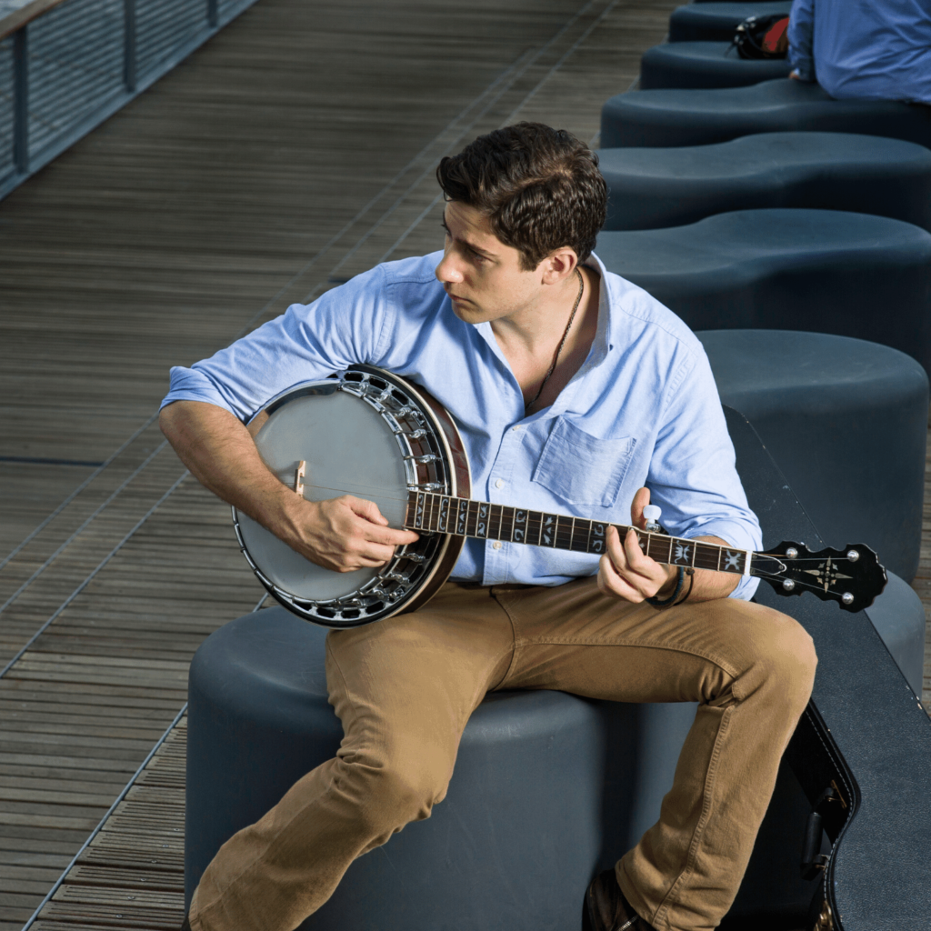 best banjos for beginners